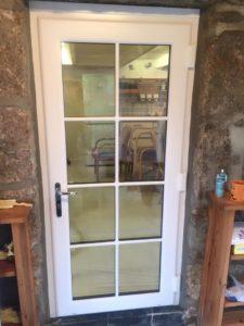 doors penzance