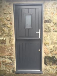 doors in cornwall