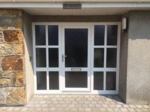 longrock doors penzance