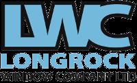 Longrock Window Company Ltd
