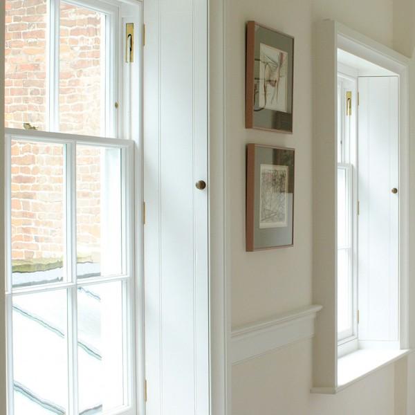 sash windows penzance cornwall
